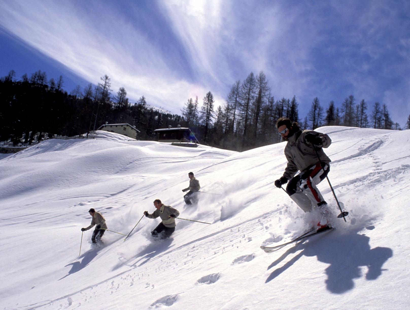 ski-3059841Large